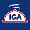IGA Latinoamerica