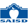 SAISD Communications