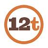 12TribesBand