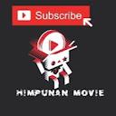 himpunan movie