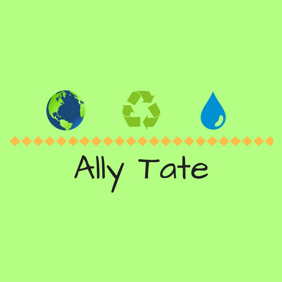 Ally Tate Nude Photos 12