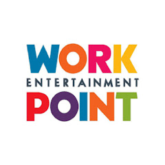 Workpoint Official