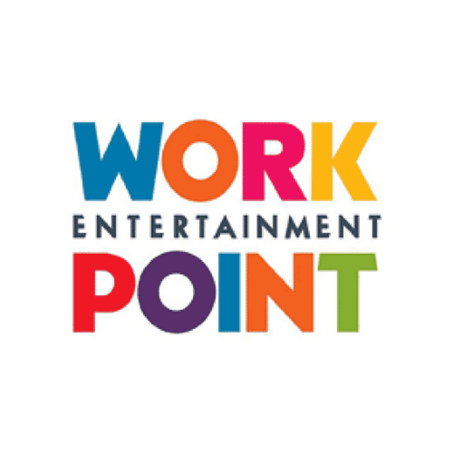 WorkpointOfficial - YouTube
