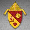 Diocese of San Bernardino