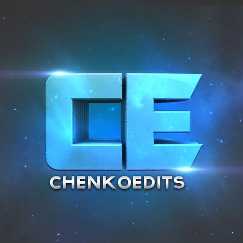 ChenkoEdits