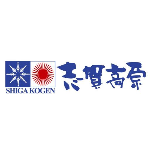 shigaofficial