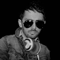 djsahin Youtube Channel
