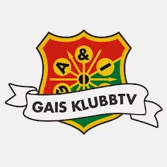 GAIS Klubb-TV