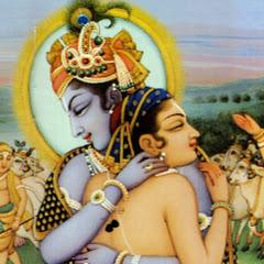 Shrikrishna Lover