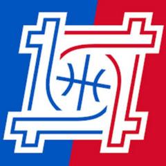 NBA井戸端会議