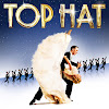 TopHatOnStage