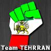 Team TEHRRAN