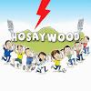 hosaywood