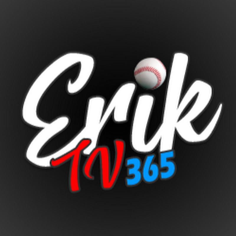 ErikTV365