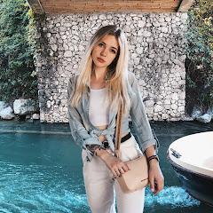 Рейтинг youtube(ютюб) канала Marina Tom