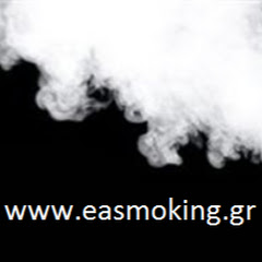 EA Smoking