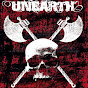 UnearthOfficial
