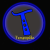 Alexis Tempopika