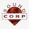 Soundcorp92