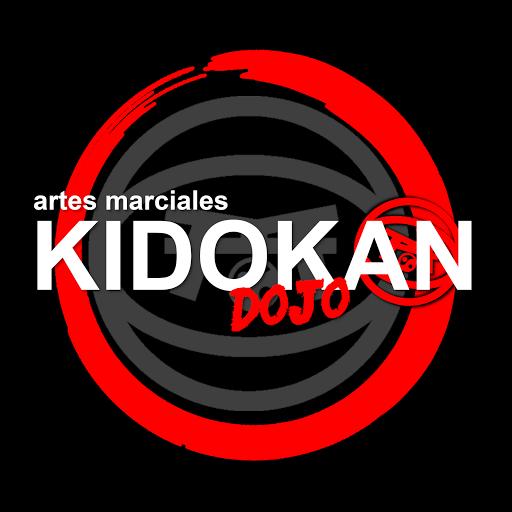 Kidokan Sevilla
