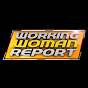 Working Woman Report