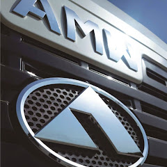 AMW Motors Ltd