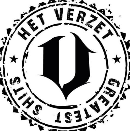 HetVerzet