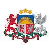 Saeima