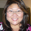 Tara Marie Ahn