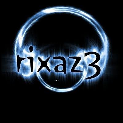 rixaz3