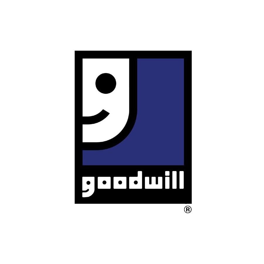 Goodwill Industries International, Inc. - YouTube Goodwill