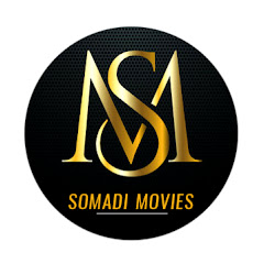 Recommended African Movies I Trending Movies