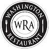 Washington Restaurant Association