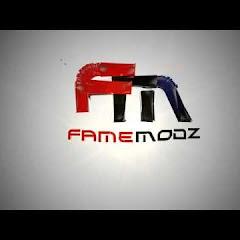 FameModz