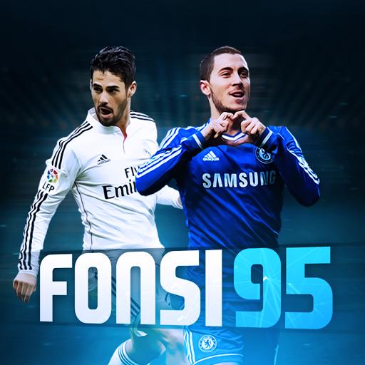 Fonsi95