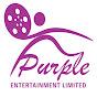 Purple Entertainment