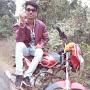 love Prem