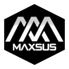 MAXSUS CANAL