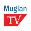 Muglan TV