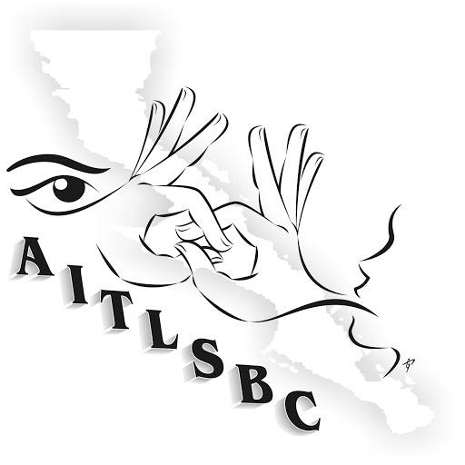 AITLSBC