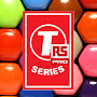 T-Series PRO
