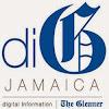 diG Jamaica