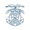 Academia Naval Almirante Illingworth