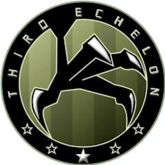 Third Echelon Airsoft