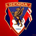 Genoa Fan
