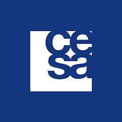 Canal Cesa