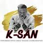 K-SAN KENYA