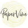 PaperVineNZ