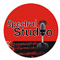 Spectral Studio