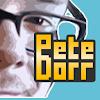 PeteDorr